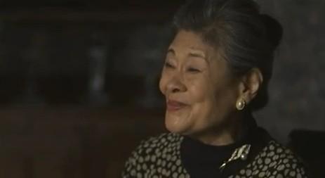 『恋の罪』(2011年、日本) ―7.0点。ロマンス要素なし、官能地獄のエンタメ映画 (4/5)