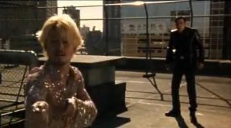 『殺し屋1』(2001年、日本) ―10.0点。邦画史上No.1残酷映画 (4/4)