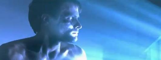 『スカイライン-征服-』(2010年、アメリカ)―6.0点。宇宙人侵略クソ映画の最先端 (4/4)