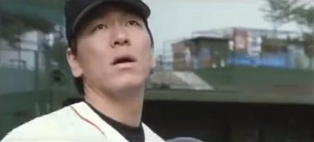 『ゴジラVSメカゴジラ』(2002年、日本)―70点。完成度の高い正統派ゴジラ続編 (6/6)