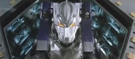 『ゴジラVSメカゴジラ』(2002年、日本)―70点。完成度の高い正統派ゴジラ続編 (1/6)