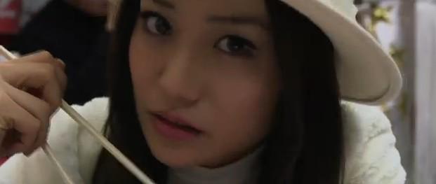 『劇場版 SPEC〜結〜漸の篇』(2013年、日本)―0点。商業主義に汚染されたママゴトレベルのゴミ映画 (5/5)